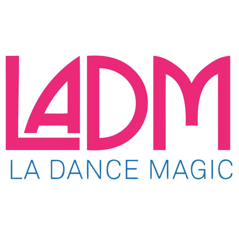 LA DanceMagic