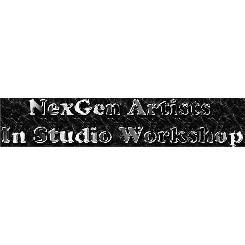 NexGen Artists