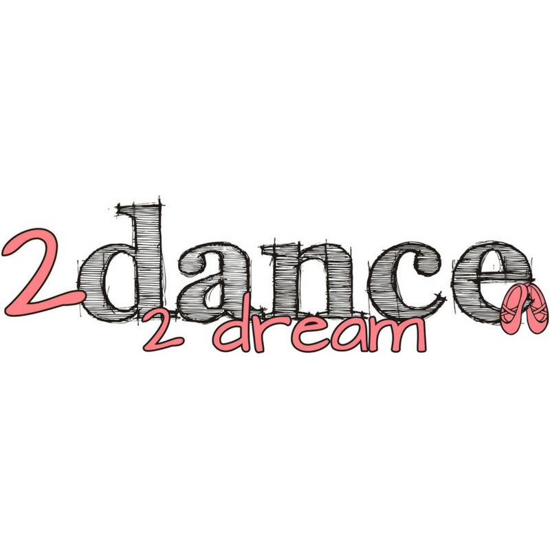 2 Dance 2 Dream