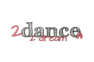 2 Dance 2 Dream