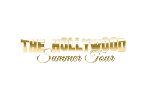 The Hollywood Summer Tour