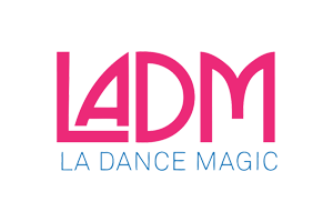 LA DanceMagic