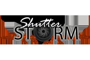 Shutter Storm