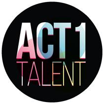 Rules & Regulations - ACT 1 Talent