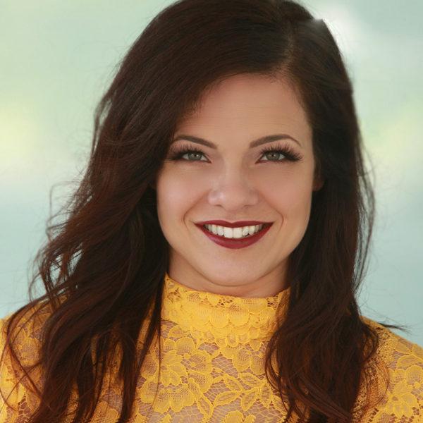 Kelsey Nelson