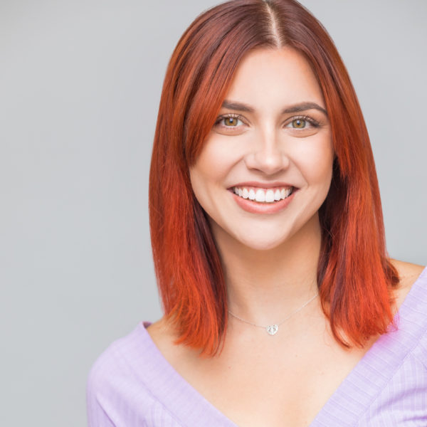 Shannon Lemieux