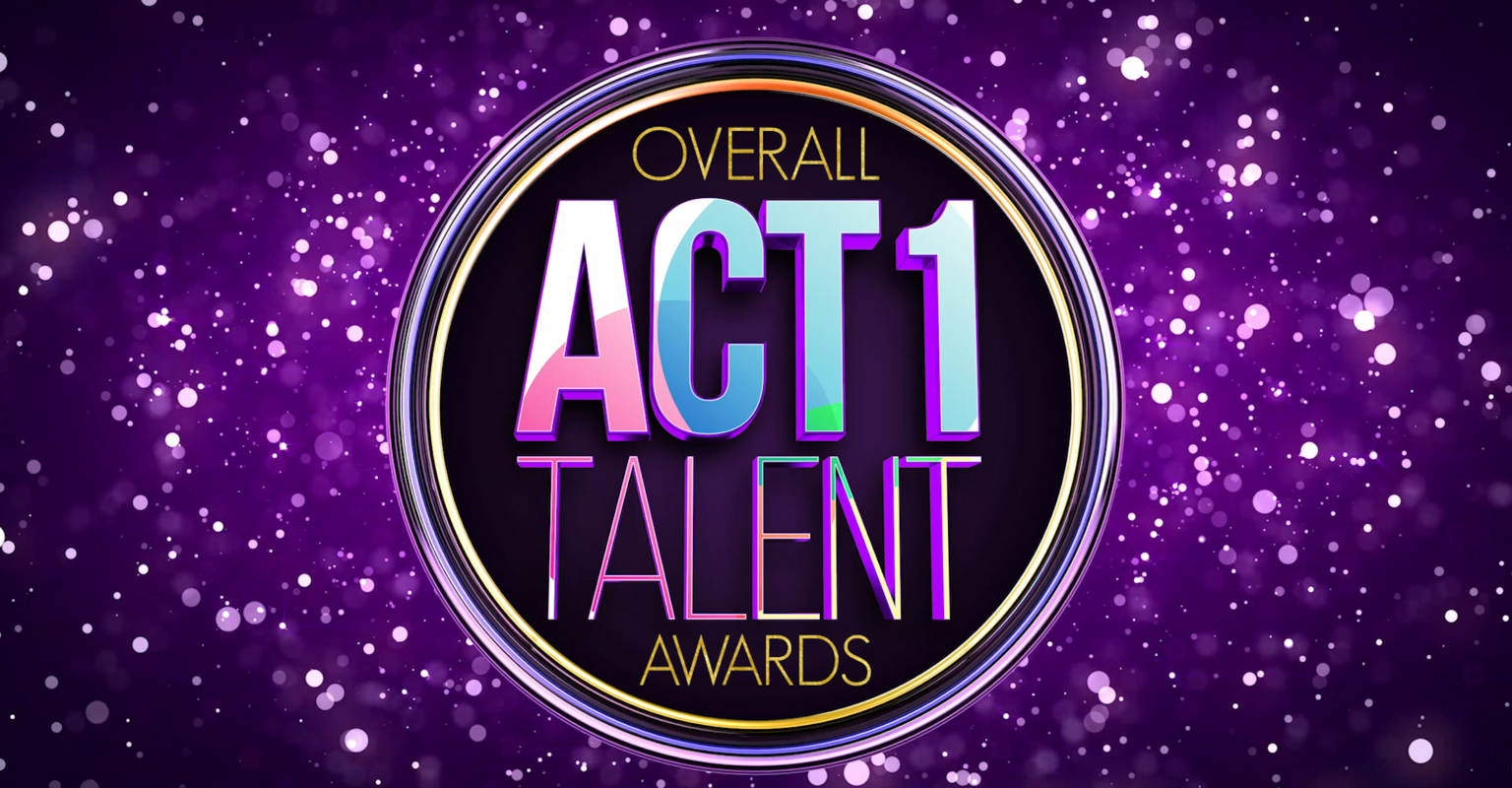 A1T_OverallAwards